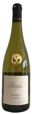 Domaine la Bonnelière, Saumur – Tradition, Saumur, 2020