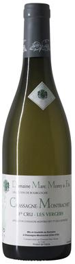 Domaine Marc Morey, Chassagne-Montrachet, 1er Cru Vergers