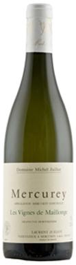 Domaine Michel Juillot, Mercurey, Les Vignes de Maillonge,