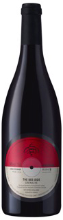 Domaine of the Bee, The Bee-Side Grenache, Côtes Catalanes