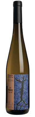 Domaine Ostertag, Pinot Gris, Fronholz, Alsace, France, 2015