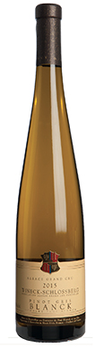 Domaine Paul Blanck, Pinot Gris, Grand Cru