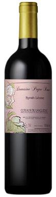 Domaine Peyre Rose, Syrah Léone, Côteaux du Languedoc, 2009