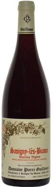 Domaine Pierre Guillemot, Vieilles Vignes