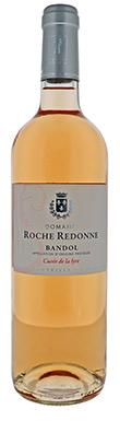 Domaine Roche Redonne, Cuvée de la lyre, Bandol, 2019