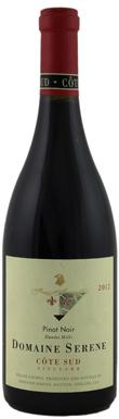 Domaine Serene, Côte Sud Pinot Noir, Willamette Valley, 2014