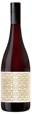 Domaine Simha, Beauregard Amphora Pinot Noir, 2015
