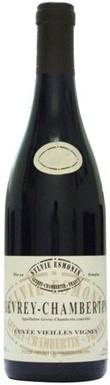 Domaine Sylvie Esmonin, Vieilles Vignes, Gevrey-Chambertin