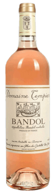 Domaine Tempier, Bandol, Bandol, Provence, France, 2016