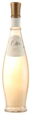 Domaines Ott, Clos Mireille, Côtes de Provence, La Londe