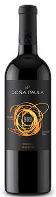 Doña Paula, 969, Ugarteche, Mendoza, Argentina, 2019