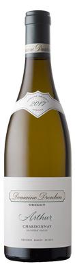 Domaine Drouhin Oregon, Cuvée Arthur Chardonnay, Willamette