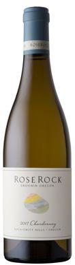 Domaine Drouhin Oregon, Roserock Chardonnay, Willamette
