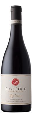 Domaine Drouhin Oregon, Roserock Zéphirine Pinot Noir