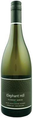 Elephant Hill, Element Series, Sea Sauvignon Blanc, 2016