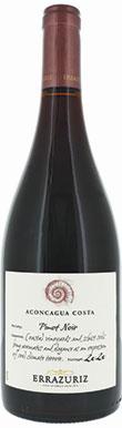 Errazuriz, Aconcagua Costa Pinot Noir, Costa, 2020