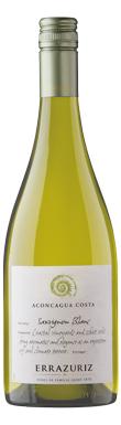 Errazuriz, Aconcagua Costa Sauvignon Blanc, 2020