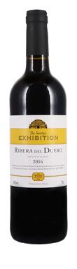 The Wine Society, The Society's Exhibition Ribera del Duero