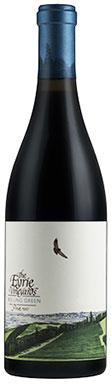 Eyrie Vineyards, Rolling Green Pinot Noir, Willamette