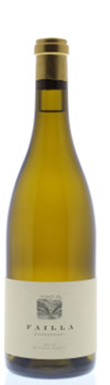 Failla, Sonoma Coast, Chardonnay, California, USA, 2013
