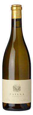 Failla, Haynes Vineyard Chardonnay, Napa Valley