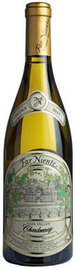 Far Niente, Chardonnay, Napa Valley, California, USA, 2017