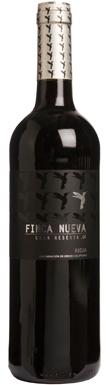 Finca Nueva, Gran Reserva, Rioja, Mainland Spain, 2004