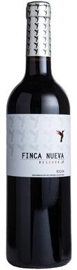 Finca Nueva, Reserva, Rioja, Northern Spain, Spain, 2010