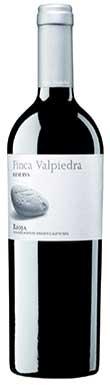 Finca Valpiedra, Rioja, Northern Spain, Spain, 2009