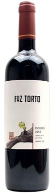 Foz Torto, Douro, Douro Valley, Portugal, 2016