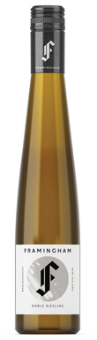 Framingham, Noble Riesling, Marlborough, New Zealand, 2018