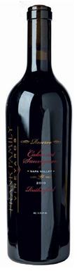 Frank Family Vineyards, Reserve Cabernet Sauvignon, Napa