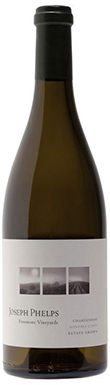 Joseph Phelps, Freestone Vineyards Chardonnay, Sonoma Coast