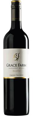 Grace Farm, Margaret River, Reserve Cabernet Sauvignon, 2013