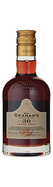 Graham's, 30 Year Old, Port, Douro Valley, Portugal