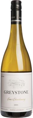 Greystone, Waipara Valley, Erin's Chardonnay, 2015