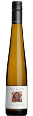 Greywacke, Late Harvest Gewurztraminer, Marlborough, 2009