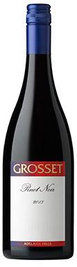 Grosset, Pinot Noir, Adelaide Hills, South Australia, 2012