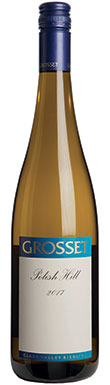 Grosset, Clare Valley, Polish Hill River Valley, Riesling,