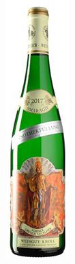 Emmerich Knoll, Vinothekfüllung Grüner Veltliner Smaragd