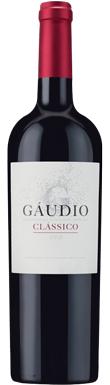 Gáudio, Clássico, Alentejano, Portugal, 2013