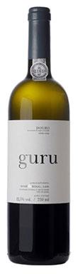 Wine & Soul, Guru, Douro Valley, Portugal, 2019