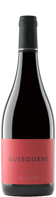 Gusbourne Estate, Boot Hill Vineyard Pinot Noir, 2018