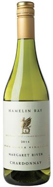 Hamelin Bay, Five Ashes Vineyard, Margaret River, 2014