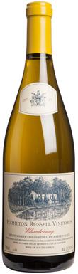 Hamilton Russell, Upper Hemel-en-Aarde Valley, Chardonnay,