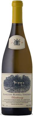 Hamilton Russell, Chardonnay, Hemel-en-Aarde, 2016