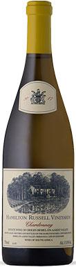 Hamilton Russell, Chardonnay, Hemel-en-Aarde, 2017