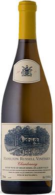 Hamilton Russell, Chardonnay, Hemel-en-Aarde, 2018