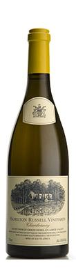 Hamilton Russell, Chardonnay, Hemel-en-Aarde Valley, 2013