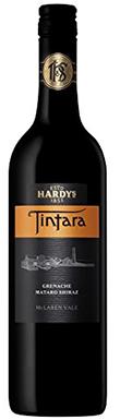 Hardy's, Tintara, Grenache Shiraz Mataro, 2013